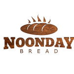 noonday-bread-no-bg