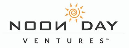 Noonday Ventures